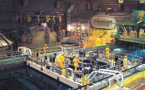 核电f.jpg