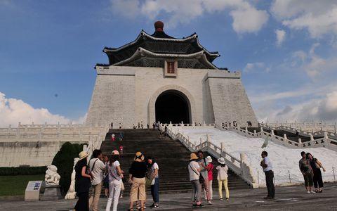 文化部极力推动「中正纪念堂转型案」ffff.jpg