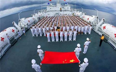 中国海军.jpg