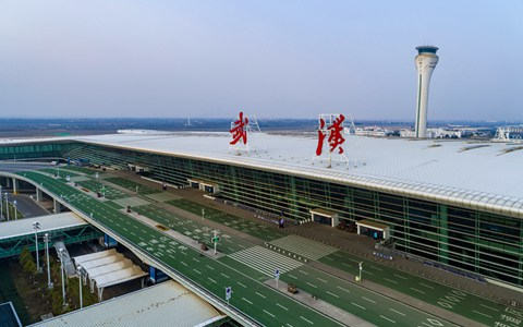 武汉天河机场 .jpg