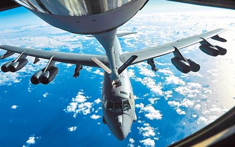 美军B-52轰炸机。附件.jpg