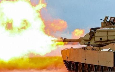 M1A2T坦克附件.jpg