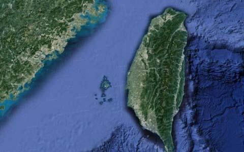 台海123.jpg