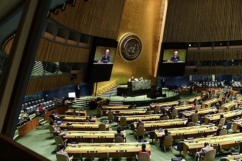 联合国大会.jpg