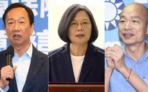 2020选战.jpg