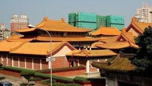 台中孔庙.jpg