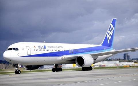 日本全日空客机.jpg