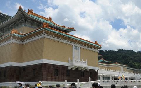 台北故宫4.jpg