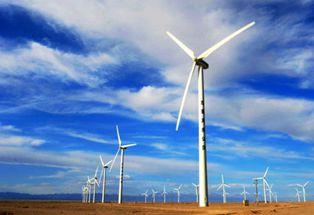 两岸能源合作的可行性与趋势