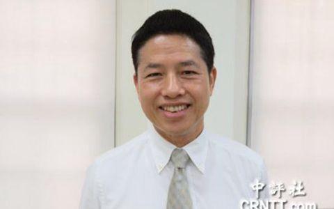 http://www.edaojz.cn/xiuxianlvyou/340705.html