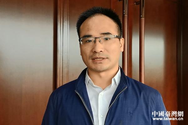 周小柯:台湾经济的出路何在?