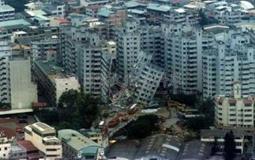 九二一大地震g.jpg