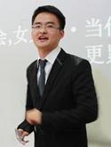 李东海(附件2).jpg