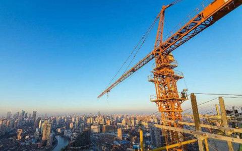 建设现代化经济体系