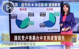 民进党能源澳门信誉赌场网站大全混乱 影响台中选战