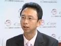 2012海峡两岸企业家紫金山峰会系列专访―朱磊