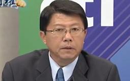 """蔡英文凭这件事有可能超越陈水扁 台湾该""""打老虎""""了"""
