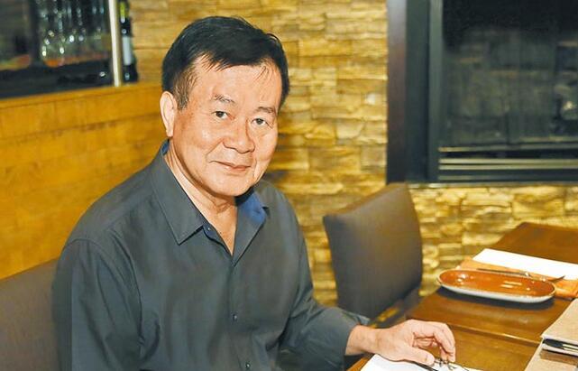 绿营称新加坡欢迎江春男 网友打脸:都是自己在说