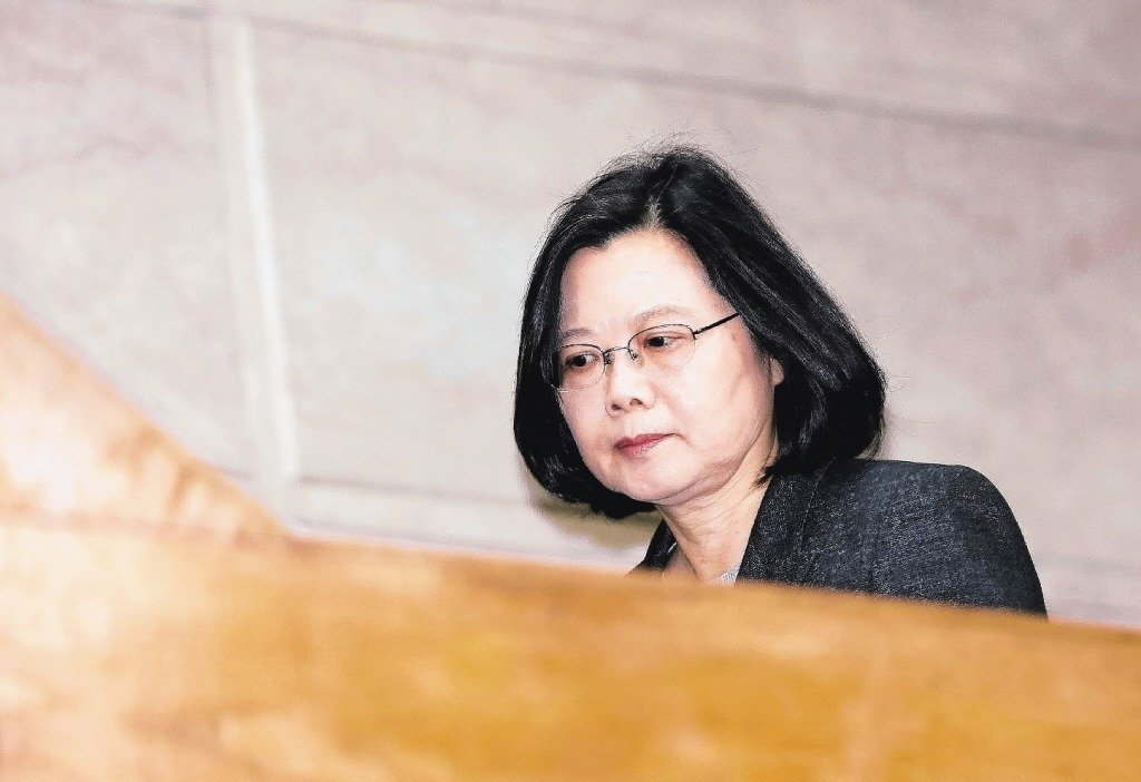 罗智强:蔡英文政绩全无 只能清算蒋介石.jpg