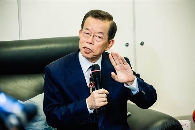 台官员称不进口日本核灾食品会影响公信力怕遭报复