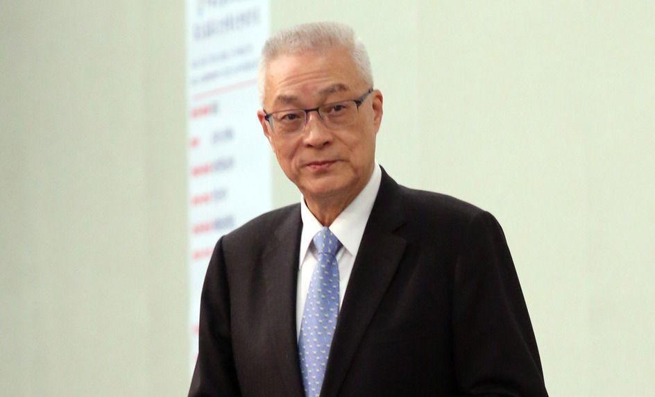 台媒看国民党2018台北选战:战将虽多 独缺重炮手