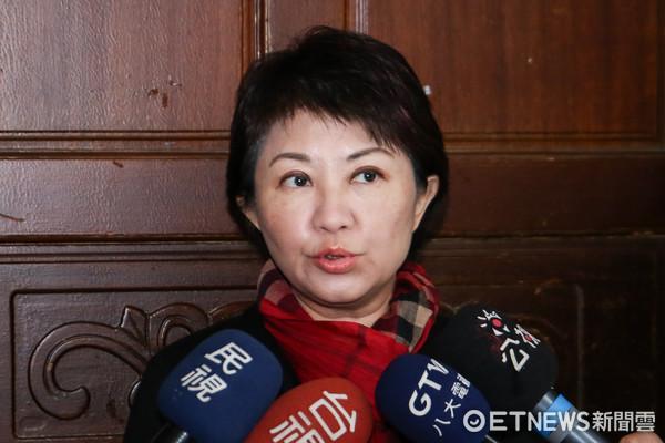 国民党如何重返执政?据传寄厚望三县市2018选情