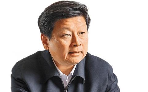 花莲强震善款爆争议 傅昆萁:赖清德花20亿善款重建算什么?