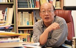 台湾教授为何低薪? 李茂生:不是唱衰台湾,是真没救了!.jpg