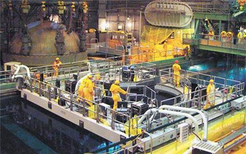 核电.jpg
