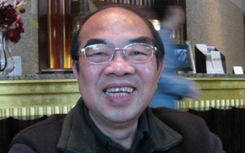 """台""""教长""""吴茂昆跳票 民代提案解密""""跨部会""""小组会议"""