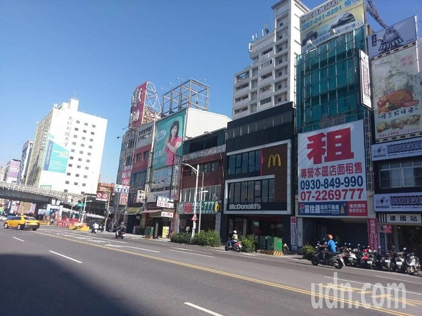 两岸急冻台湾观光收入锐减300亿新台币