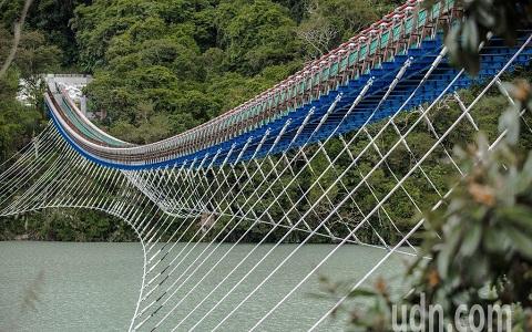 台媒:饮鸩止渴的台湾观光 穷到只剩下钱