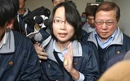 北农总经理吴音宁被分案调查 网友破解北检手法全怒了