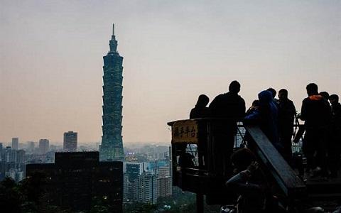 民进党选对会称最快28日确定台北市长人选