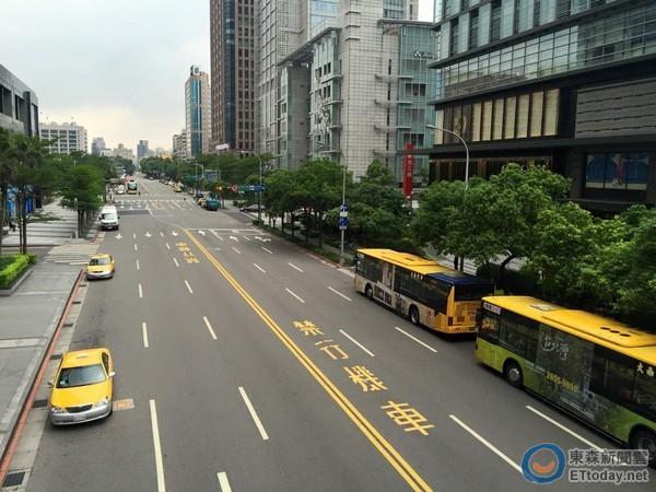 台万安演习将模拟台北遭飞弹攻击 基层警察:真要打仗吗