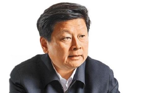 2018年台湾地区县市长满意度调查 绿跌蓝翻升
