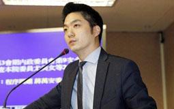 岛内网民预测2022台北市长人选 蒋万安被普遍看好