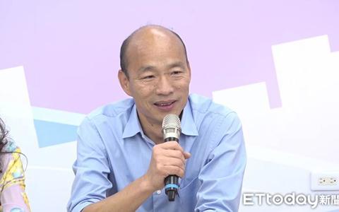 12.4韩国瑜记者会东森1.jpg
