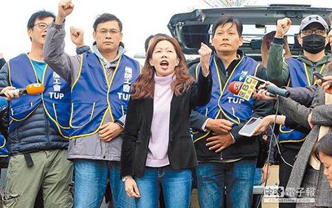 2.12华航罢工抗议中时1.jpg