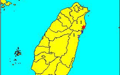 2.16宜兰地震联合1.jpg