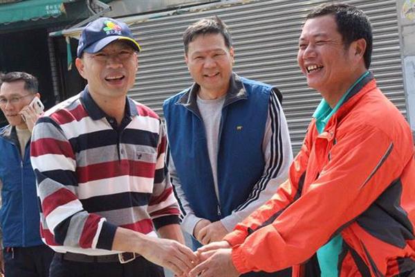 韩国瑜2.jpg