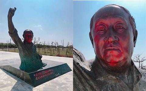 2.23黄昭堂雕像联合1.jpg