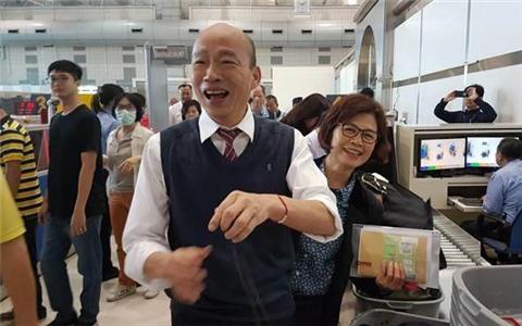 韩国瑜5.jpg