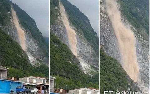 地震2.jpg