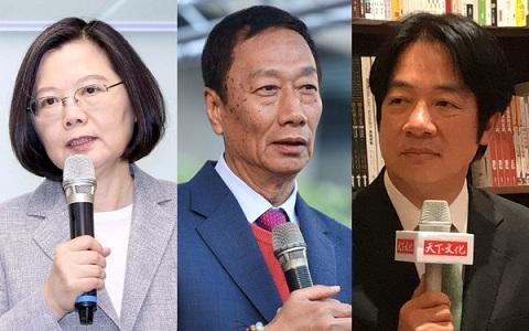"""2020""""大选"""".jpg"""