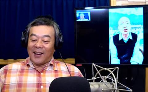 小图 韩国瑜  0516.jpg