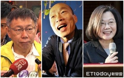"""2020""""大选""""热门人选.jpg"""