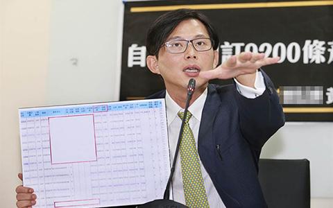 7.24黄国昌中时1.jpg