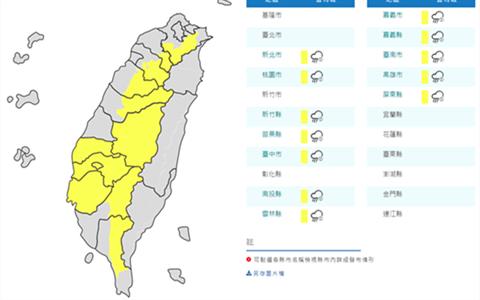 小图 暴雨 0724.png