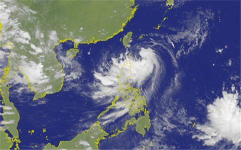 小图 台风 0824.jpg